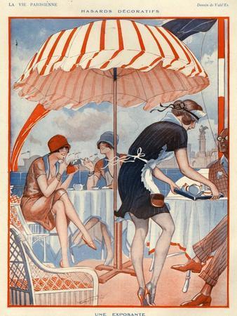 https://imgc.allpostersimages.com/img/posters/1920s-france-la-vie-parisienne-magazine-plate_u-L-PIKGPI0.jpg?p=0