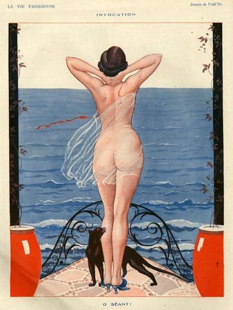 https://imgc.allpostersimages.com/img/posters/1920s-france-la-vie-parisienne-magazine-plate_u-L-PIKHE90.jpg?p=0