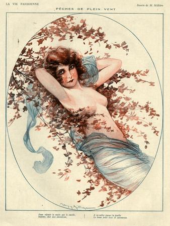 https://imgc.allpostersimages.com/img/posters/1920s-france-la-vie-parisienne-magazine-plate_u-L-PIKI2M0.jpg?p=0