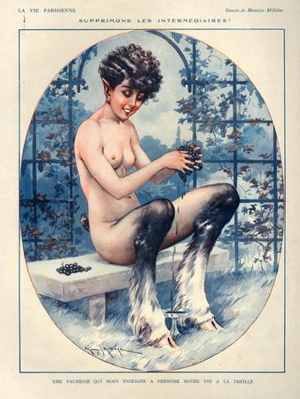 https://imgc.allpostersimages.com/img/posters/1920s-france-la-vie-parisienne-magazine-plate_u-L-PIKJC20.jpg?p=0