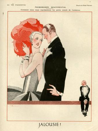 https://imgc.allpostersimages.com/img/posters/1920s-france-la-vie-parisienne-magazine-plate_u-L-PIKLVD0.jpg?p=0
