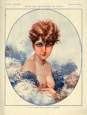 https://imgc.allpostersimages.com/img/posters/1920s-france-la-vie-parisienne-magazine-plate_u-L-PIKNW50.jpg?p=0