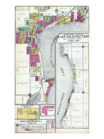 https://imgc.allpostersimages.com/img/posters/1922-culver-lake-maxinkuckee-indiana-united-states_u-L-PHOAO10.jpg?p=0