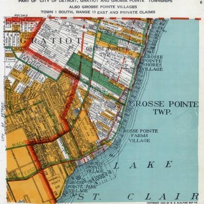 https://imgc.allpostersimages.com/img/posters/1925-grosse-point-township-gratiot-township-detroit-3-lake-st-clair-michigan-united-sta_u-L-PHO1RF0.jpg?p=0