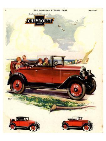 https://imgc.allpostersimages.com/img/posters/1928-gm-chevrolet-economical_u-L-F87L1Y0.jpg?p=0