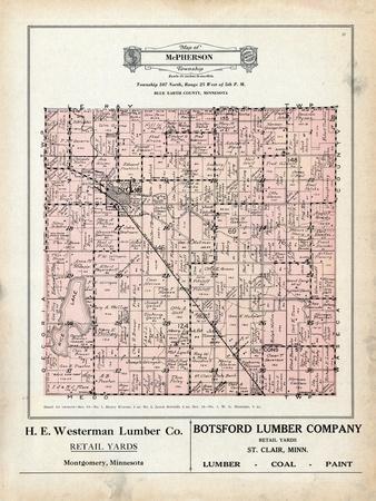 https://imgc.allpostersimages.com/img/posters/1929-mcpherson-township-minnesota-united-states_u-L-PHO1GW0.jpg?artPerspective=n