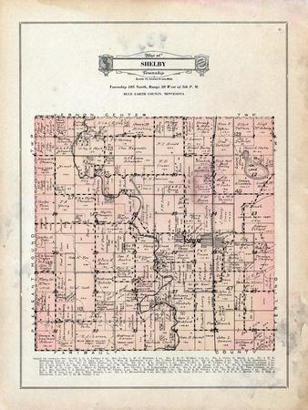 https://imgc.allpostersimages.com/img/posters/1929-shelby-township-minnesota-united-states_u-L-PHOP740.jpg?p=0