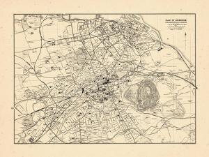 1930, Edinburgh, United Kingdom