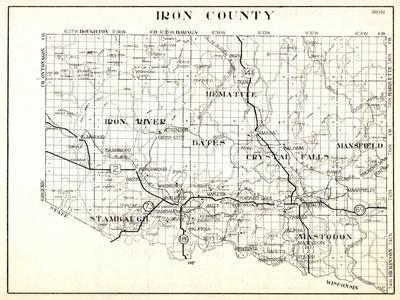 https://imgc.allpostersimages.com/img/posters/1930-iron-county-hematite-iron-river-bates-crystal-falls-mansfield-stambaugh-mastodon-arms_u-L-PHO0S90.jpg?p=0