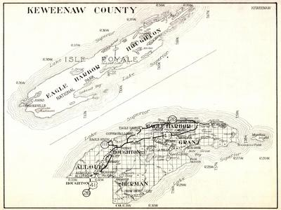 https://imgc.allpostersimages.com/img/posters/1930-keweenaw-county-eagle-harbor-houghton-allouez-sherman-grank-isle-royale-michigan-unit_u-L-PHO0WF0.jpg?p=0