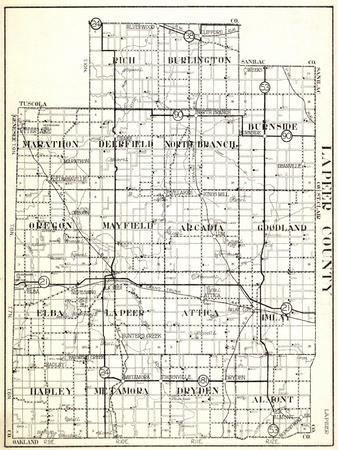 https://imgc.allpostersimages.com/img/posters/1930-lapeer-county-rich-burlington-marathon-deerfield-north-branch-burnside-oregon-mayfiel_u-L-PHO0XT0.jpg?p=0