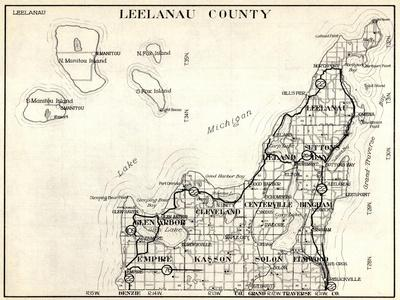 https://imgc.allpostersimages.com/img/posters/1930-leelanau-county-empire-kasson-solon-elmwood-glen-arbor-cleveland-centerville-bingham_u-L-PHO1SV0.jpg?p=0
