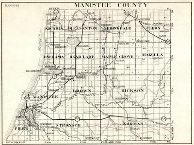 https://imgc.allpostersimages.com/img/posters/1930-manistee-county-arcadia-pleasanton-springdale-cleon-onekama-bear-lake-maple-grove-mic_u-L-PHO1X10.jpg?p=0