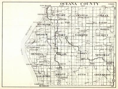 https://imgc.allpostersimages.com/img/posters/1930-oceana-county-pentwater-weare-crystal-colfax-golden-hart-elbridge-leavitt-benona-sh_u-L-PHOQHI0.jpg?p=0