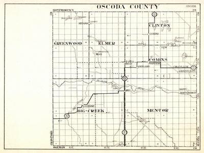 https://imgc.allpostersimages.com/img/posters/1930-oscoda-county-greenwood-elmer-clinton-comins-big-creek-mentor-hardy-luzerne-michigan_u-L-PHOQJL0.jpg?p=0