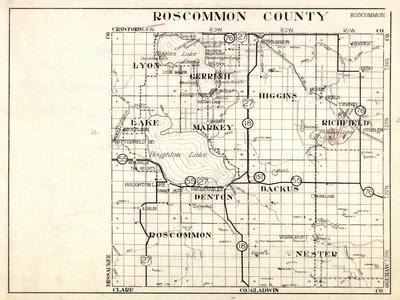 https://imgc.allpostersimages.com/img/posters/1930-roscommon-county-lyon-gerrish-higgins-lake-markey-richfield-denton-roscommon-backus_u-L-PHORBM0.jpg?p=0