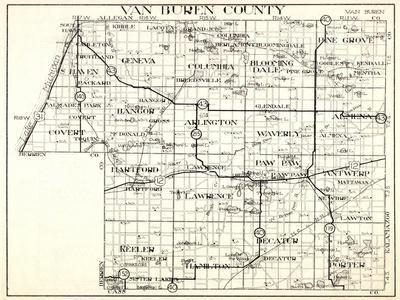 https://imgc.allpostersimages.com/img/posters/1930-van-buren-county-geneva-columbia-bloomingdale-pine-grove-hartford-keeler-hamilton-dec_u-L-PHORH60.jpg?p=0