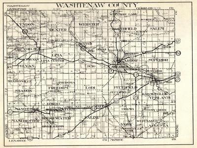 https://imgc.allpostersimages.com/img/posters/1930-washtenaw-county-lyndon-dexter-webster-salem-superior-ann-arbor-bridgewater-saline-m_u-L-PHOS410.jpg?p=0