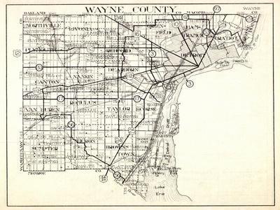 https://imgc.allpostersimages.com/img/posters/1930-wayne-county-northville-livonia-plymouth-van-huren-romulus-taylor-browns-town-sumpter_u-L-PHOS4Q0.jpg?p=0