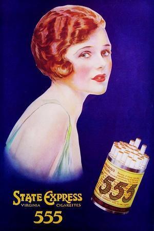 https://imgc.allpostersimages.com/img/posters/1930s-uk-state-express-555-magazine-advertisement_u-L-PIKJHI0.jpg?p=0