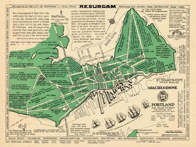 https://imgc.allpostersimages.com/img/posters/1932-portland-historical-facts-map-maine-united-states_u-L-PHL6RC0.jpg?p=0