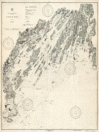 https://imgc.allpostersimages.com/img/posters/1933-casco-bay-chart-maine-maine-united-states_u-L-PHO5IJ0.jpg?artPerspective=n