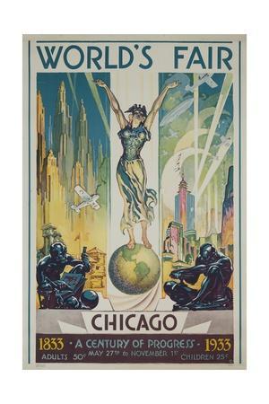 https://imgc.allpostersimages.com/img/posters/1933-chicago-centennial-world-s-fair-poster_u-L-PNHZRE0.jpg?p=0