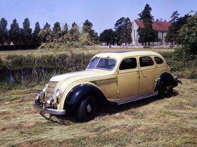 https://imgc.allpostersimages.com/img/posters/1935-chrysler-airflow-car_u-L-Q10LYLG0.jpg?p=0