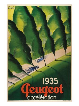 https://imgc.allpostersimages.com/img/posters/1935-peugeot-acceleration_u-L-PI44TK0.jpg?p=0
