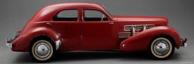 https://imgc.allpostersimages.com/img/posters/1937-cord-westchester-sedan_u-L-Q10VZIY0.jpg?p=0