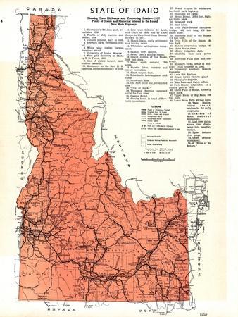 https://imgc.allpostersimages.com/img/posters/1937-idaho-state-map-idaho-united-states_u-L-PHOV9A0.jpg?p=0