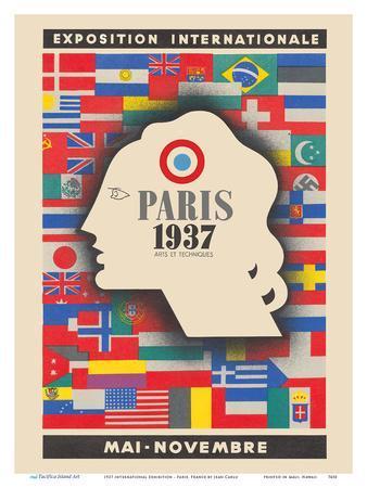 https://imgc.allpostersimages.com/img/posters/1937-international-exhibition-paris-france-arts-and-techniques_u-L-F9JDOC0.jpg?artPerspective=n