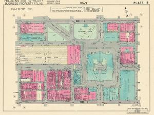 1939, City Hall, Philadelphia, Pennsylvania, United States