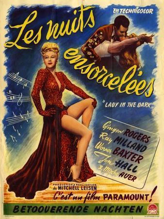https://imgc.allpostersimages.com/img/posters/1940s-france-lady-in-the-dark-film-poster_u-L-PIKKV50.jpg?artPerspective=n