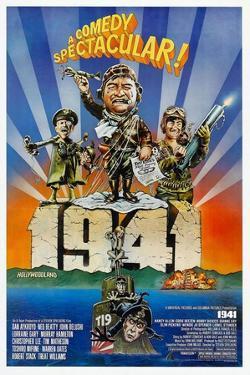 1941, 1979