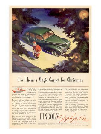 https://imgc.allpostersimages.com/img/posters/1941-lincoln-zephyr-v12_u-L-F87M260.jpg?p=0