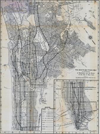 https://imgc.allpostersimages.com/img/posters/1941-manhattan-and-the-bronx-map-new-york-united-states_u-L-PHJA7J0.jpg?p=0
