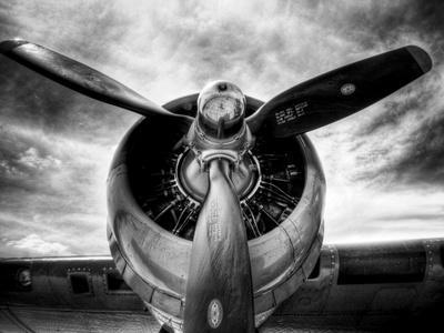https://imgc.allpostersimages.com/img/posters/1945-single-engine-plane_u-L-PZ0RU00.jpg?p=0