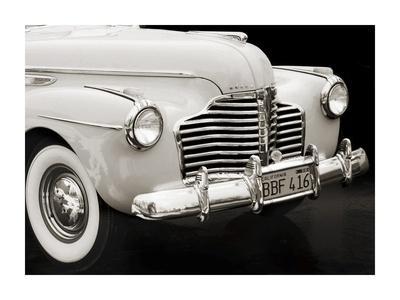 https://imgc.allpostersimages.com/img/posters/1947-buick-roadmaster-convertible_u-L-F8V4BJ0.jpg?p=0
