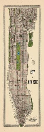 https://imgc.allpostersimages.com/img/posters/1949-manhattan-composite-1949-new-york-united-states_u-L-PHJC310.jpg?p=0