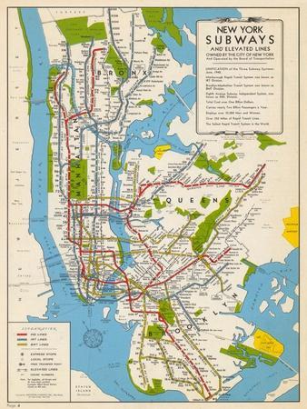 https://imgc.allpostersimages.com/img/posters/1949-new-york-subway-map-new-york-united-states_u-L-PHHKN70.jpg?p=0