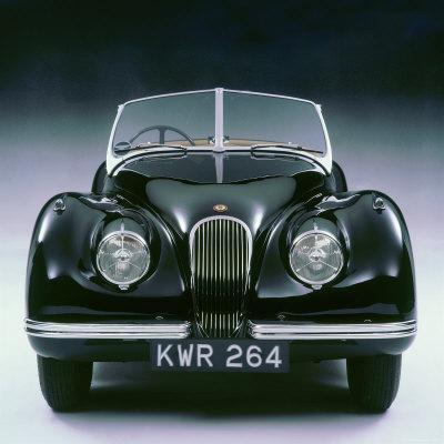 https://imgc.allpostersimages.com/img/posters/1950-jaguar-xk120_u-L-Q10VZHI0.jpg?p=0