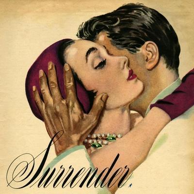 https://imgc.allpostersimages.com/img/posters/1950s-uk-romance-magazine-plate_u-L-PIKJQI0.jpg?p=0