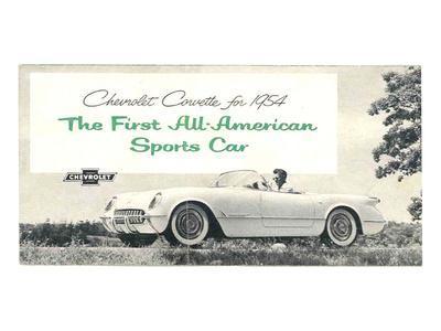 https://imgc.allpostersimages.com/img/posters/1954-gm-corvette-sports-car_u-L-F87LIQ0.jpg?p=0