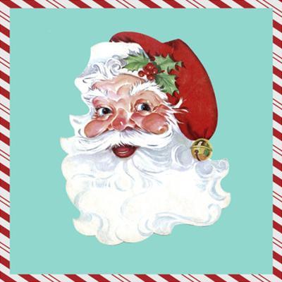 1955 Christmas II