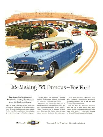 https://imgc.allpostersimages.com/img/posters/1955-gm-chevy-famous-for-fun_u-L-F87LE70.jpg?p=0