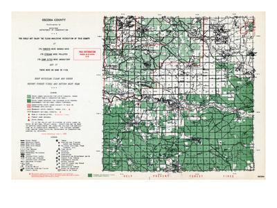 https://imgc.allpostersimages.com/img/posters/1955-oscoda-county-michigan-united-states_u-L-PHOPX90.jpg?p=0
