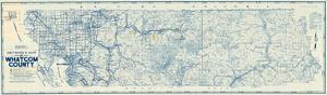 1955, Whatcom County 1960, Washington, United States