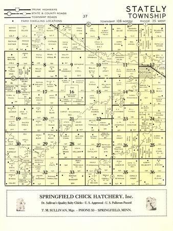https://imgc.allpostersimages.com/img/posters/1955c-stately-township-dotson-minnesota-united-states_u-L-PHOSVP0.jpg?p=0