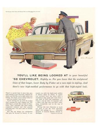 https://imgc.allpostersimages.com/img/posters/1958-gm-chevy-being-looked-at_u-L-F87MBX0.jpg?p=0
